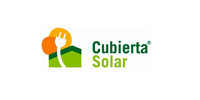 Cubierta solar