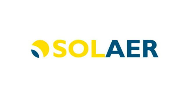 Solaer