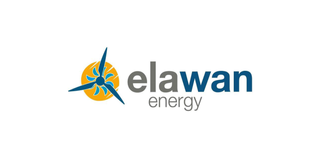 Elawan